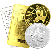 Sell your silver-content coins to Coins Unlimited